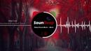 Aries Atam & DJ Geny Tur ft. Techno Project - Deep Love