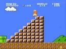 Todos Os Truques e Bugs De Super Mario