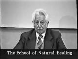 25.Dr John R. Christopher