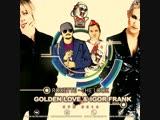 Roxette - The Look (2017) DJ. G-Love &amp Igor Frank Remix