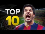 FOOTBALLSPY - Top 10 Most Expensive Barcelona Signings