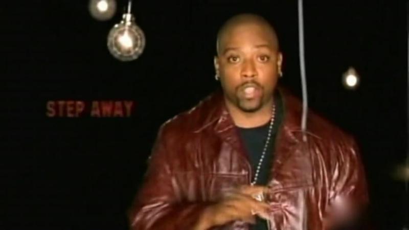 Mos Def, Nate Dogg Pharoahe Monch — Oh No