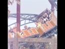 Выигрывайте билеты во все парки развлечений Dubai Parks and Resorts!
