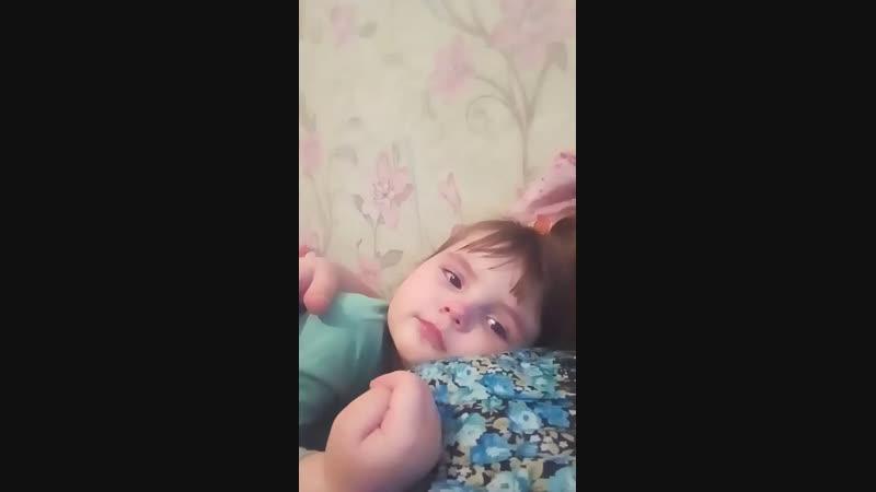 Алёна Мищенко - Live