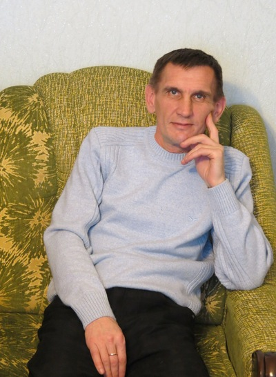 Олександр Дорошенко, 16 декабря 1966, Луцк, id134781099