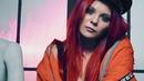 Ligia - Hipnotizata (Official Music Video)