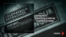 Arkham Knights - Knightvision (Extended Mix) |Coldharbour Recordings|
