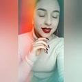 _ma_nana_ video