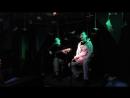 Вава и Ильгиз Свободный микрофон 26.05.18
