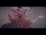 Повелитель тьмы: Другая история мира Тизер-трейлер DUB