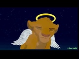 What if Simba died Sad story