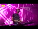 Armin van Buuren plays Ben Gold - Kingdoms