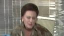 Rainha da Sucata Cap 61 (15/4/2013) - Video Dailymotion
