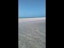 Лагуна Тунис