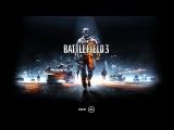 как получить battlefield 3 бесплатно от Origin