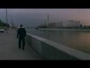 Страна глухих (1998) VI