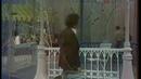 Джо Дассен Люксембургский сад Joe Dassin Le Jardin de Luxembourg С русскими субтитрами.mp4