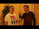 Айдар Галимов - TuCity TV - Туймазы
