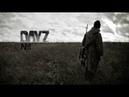 Катаю в Arma 2 DayZ
