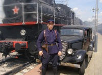 Максим Артамонов, 6 июня , id21000735