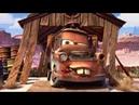 Мультачки-Байки Мэтра- все эпизоды 1 и 2 сезона   Истории о машинках   мультики Disney   мультфильм