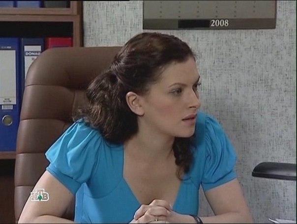 Наталья юнникова в порно 18
