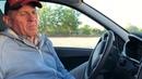 Подобрали Datsun On-Do в состоянии нового авто. Автоподбор Волгоград. Автоэксперт Евгений