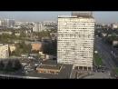 Санкт Петербург с высоты птичьего полёта вид 1007