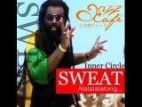 Inner Circle - Sweat (A La La Long)