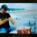 na_remote video