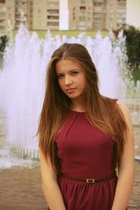 Маргарита Остапенко