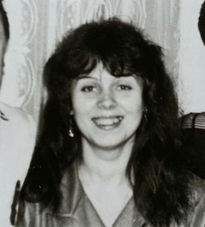 Елена Рачкова-Царева, 11 мая , Санкт-Петербург, id56587358