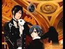 28 авг. 2009 г.Kuroshitsuji OST 1 ~ 21. マダム・レッドの思い出に~2リコリスの色