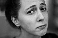 Татьяна Наумовна, 26 июня 1988, Ижевск, id43605697
