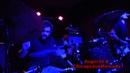 Local H 2013-11-08 Heavy Metal Bakesale