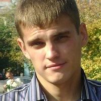 Константин Kempston, 15 июня 1984, Челябинск, id19910978