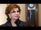 Роксана Бабаян о ситуации в Армении