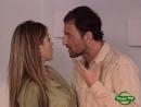 Мятежный дух (сер-л 2002-2003, Аргентина) сезон 2 эпизод 151