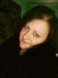 Юлия Казюк, 22 января , Черновцы, id157892428