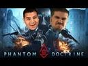 AngryJoe Plays Phantom Doctrine!