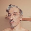 Александр Корбуков фото #2