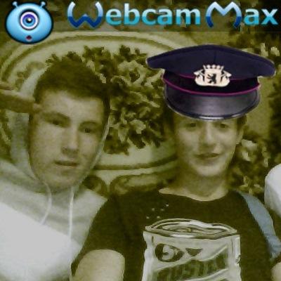 Aleksandr Marinets, 20 марта , Тверь, id67146973