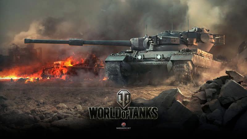 World of Tanks Клан [BROVI] Хэллоуин. Вылазки. Рандом.
