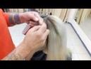 Блондинки, все секреты осветления волос о которых вы нигде не услышите