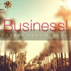 Свой бизнес!|Бизнес-планы!|Business!