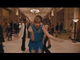 Клип Taylor Swift - Delicate скачать бесплатно Скачать клип Taylor Swift - Delicate бесплатно.mp4