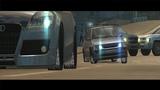 Need for Speed Undercover прохождение часть 3