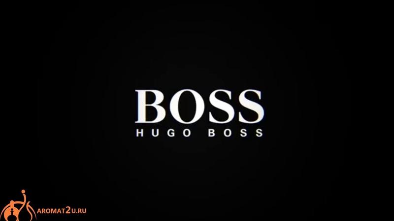 Hugo Boss Boss Bottled Unlimited Хуго Босс Ботлед Анлимитед отзывы о духах