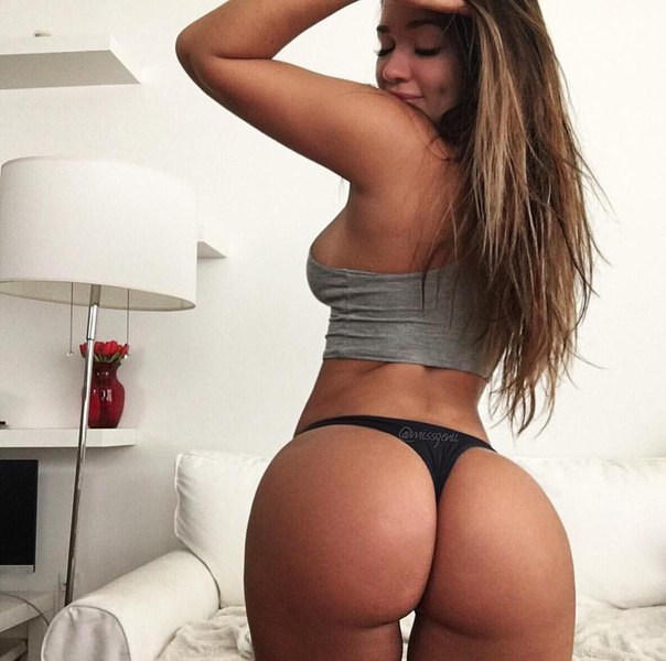 Excellent White lady with perfection tedious donk