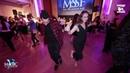 Shems Sasha salsa social dancing @ Magic Slovenian Salsa Festival 2019